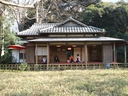 traditional japanese home design myfavoriteheadache com