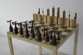 chess styles jess ferguson april 2009