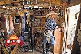 Texas how to travel back in time images Texas hill country trail cavalry cowboys and germans true west jpg