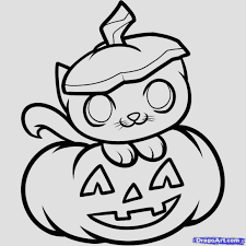 Halloween Free Printable Coloring Pages by Halloween Halloween Free Printable Coloring Pages For Kids On
