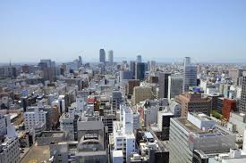 nagoya the most boring city in japan the japan times