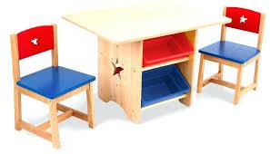 m bureau enfant bureau enfant plastique table chaise plastique table chaises