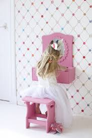 Little Girls Bedroom Vanity 127 Best The Little U0027s Room Purple Theme Images On Pinterest