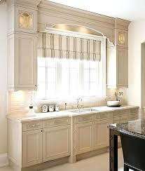 Most Popular Kitchen Cabinet Color 2014 Most Popular Color For Bedroom Koszi Club