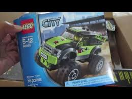 christmas toys shopping haul for 4 year old boy holiday gifts