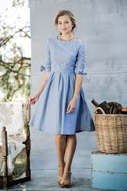 shabby apple dress very sweet i u0027m not going to even bother going