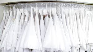 sell your wedding dress rhop poll would you sell your wedding dress like robyn