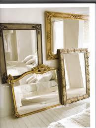 wonderful minimalist living room decorating ideas showing off gold