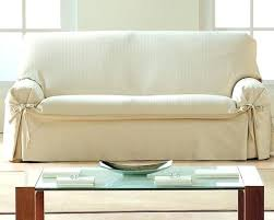 gifi housse de canapé gifi housse de chaise chaise best chaises sign pas sous photo