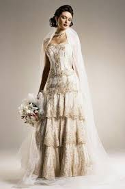 wedding dress outlet online 116 best mermaid fit and flare gowns images on