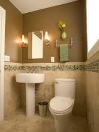 Bathroom Remodeling Ideas Pictures Colors This Is Exactly How I Want Our Bathroom Just A Little Lighter On
