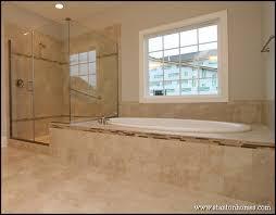 master bathroom tile ideas photos 17 favorite master bath tub surrounds 2014 bath design ideas