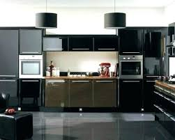 kitchen appliance companies top rated kitchen appliances top rated kitchen stoves top kitchen