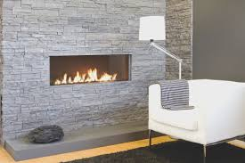 most efficient home design most efficient fireplace fireplace best most efficient fireplace