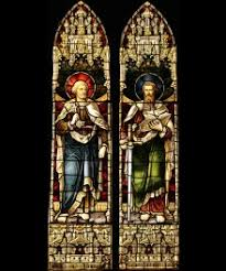 antique stained glass doors for sale d c riggott church antiques u0026 stained glass windows for sale