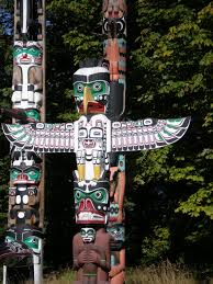 native american totem pole designs yahoo image search results