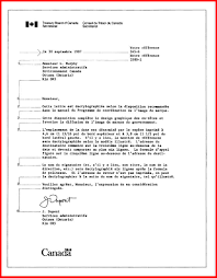 Business Letter Format For Email 9 Business Email Format Spacing Attorney Letterheads