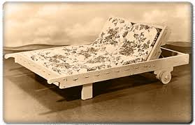 Chaise Lounge Plans Kitguy The Internet U0027s Largest Most Complete Kit Project Marketplace
