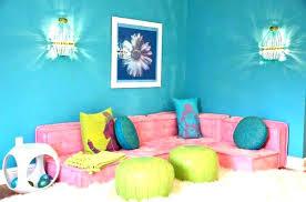 canap pour chambre canape pour chambre coussin matelas de sol pour enfantsjpg canape