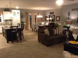 Open Concept Floor Plans For Small Homes 38 Best House Plans Home Plan House Design Images On Pinterest