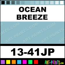 100 paint color aqua breeze workin u0027 a rainbow color