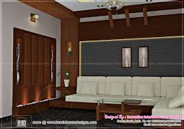 interior design for living room kerala style best livingroom 2017