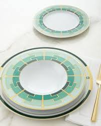 kelly wearstler for pickard trousdale dinnerware collectionkelly