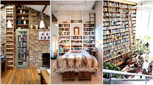 wall bookshelf plans diy bookshelves for kids roomskids ideasount
