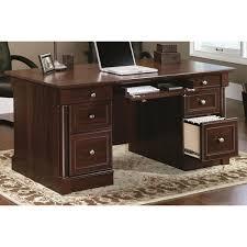 Sauder File Cabinets Sauder 412902 Srta At Bizchair Com