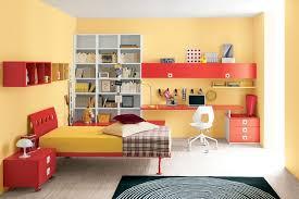 muri colorati da letto pareti colorate come scegliere le tonalit罌 migliori casa fai da te