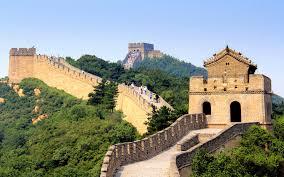 20 world class walks china bucket list travel and asia