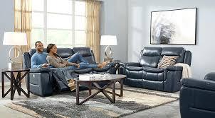 living room pictures room blue living set delectable rm blue stat ls