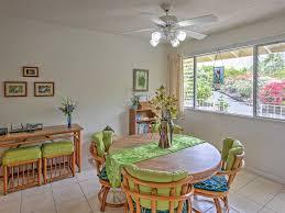 palena dining room remodeled condo on kona golf course homeaway keauhou