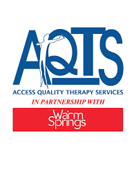 home health lpn lvn job at access quality therapy services in