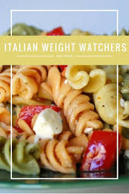 Weight Watchers Pumpkin Fluff Nutrition Facts by Best 25 Weight Watchers Motivation Ideas On Pinterest Weight