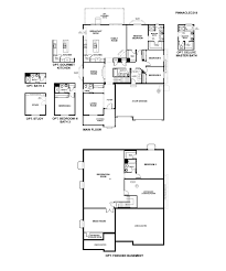 richmond homes james floor plan house style ideas richmond homes james floor plan