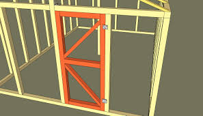 free greenhouse plans howtospecialist how to build step by