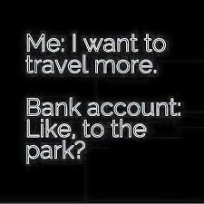 how to travel with no money images 14 best money memes images funny stuff funny jpg