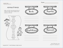 free printable worksheets vertebrates invertebrates vertebrates and invertebrates worksheets bibulous me