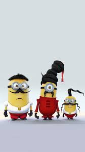 cute animated halloween wallpapers minions with mustache family iphone 6 plus wallpaper hd 2014