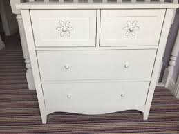 next gracie girls bedroom furniture in shipston on stour