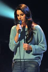 922 best lana del rey images on pinterest music brooklyn baby