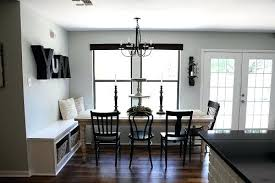 discontinued home interiors pictures joanna gaines ceiling fans original home tour fixer home