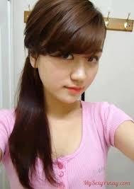 hair color for pinays free cute pinay single young cute pinay on facebook