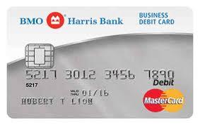 Santander Business Debit Card Small Business Loans Credit Cards Cardsbull Com