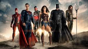 justice league 2017 movie wallpapers in jpg format for free download