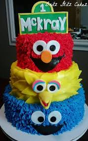 best 25 big bird cakes ideas on pinterest big bird cupcakes