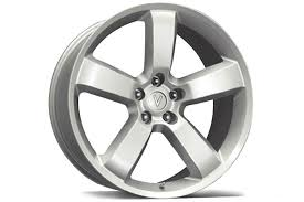 dodge challenger srt8 wheels voxx dodge charger replica wheels free shipping on voxx charger