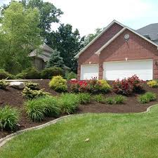 Landscaping For Curb Appeal - landscaping for curb appeal sahuarita arizona cjw landscape