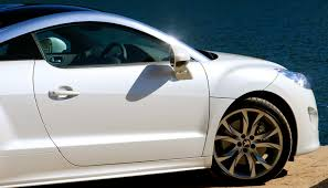 peugeot rcz 2015 could peugeot rcz be the new icon car of the year